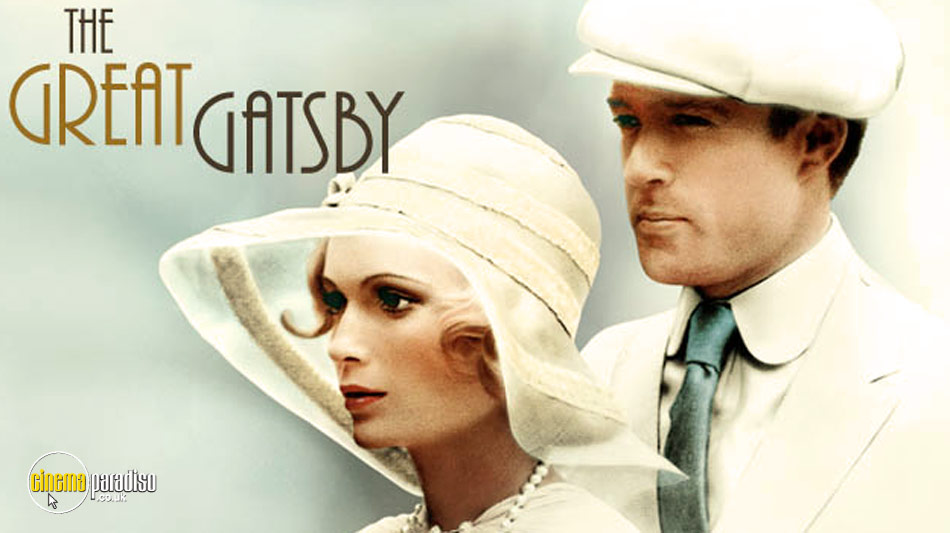 Great gatsby essays