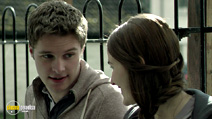 A still #5 from What Richard Did with Jack Reynor