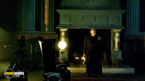 Still #6 from Doctor Who: Series 5: Christmas Special 2010: A Christmas Carol