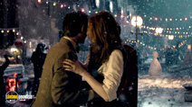 Still #7 from Doctor Who: Series 5: Christmas Special 2010: A Christmas Carol