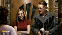 A still #5 from New in Town with Renée Zellweger and Wayne Nicklas