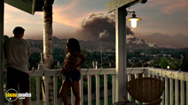 A still #3 from Lakeview Terrace
