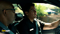 A still #4 from Lakeview Terrace