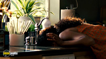 A still #6 from Lakeview Terrace