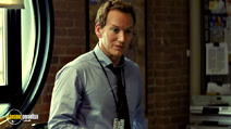 A still #11 from Morning Glory with Patrick Wilson