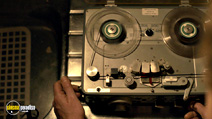 A still #3 from Berberian Sound Studio