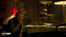 A still #6 from Berberian Sound Studio with Toby Jones