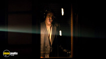 A still #8 from Berberian Sound Studio