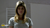 Still #6 from The Grudge 3