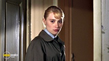 A still #3 from Populaire with Déborah François