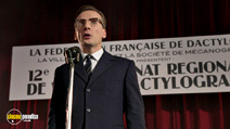A still #7 from Populaire with Daniel Presley