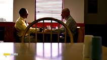 A still #12 from Breaking Bad: Series 3