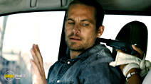 A still #7 from Vehicle 19 (2013) with Paul Walker