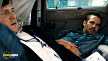 A still #2 from Vehicle 19 (2013) with Paul Walker
