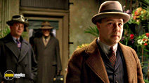 A still #9 from Boardwalk Empire: Series 3 with Stephen Graham