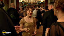 A still #3 from Boardwalk Empire: Series 3 with Kelly MacDonald