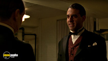A still #8 from Boardwalk Empire: Series 3 with Bobby Cannavale