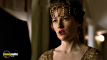 A still #4 from Boardwalk Empire: Series 3 with Kelly MacDonald