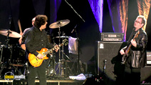Still #2 from Gary Moore and Friends: One Night in Dublin: A Tribute to Phil Lynott