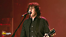 Still #3 from Gary Moore and Friends: One Night in Dublin: A Tribute to Phil Lynott