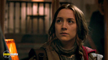 A still #17 from Byzantium with Saoirse Ronan