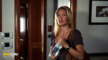 A still #7 from Fool's Gold with Kate Hudson