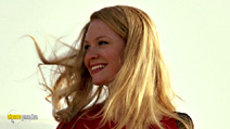 A still #8 from American Pie: The Wedding with January Jones