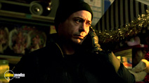 A still #3 from Kiss Kiss Bang Bang with Robert Downey Jr.