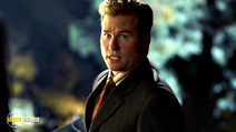 A still #6 from Kiss Kiss Bang Bang with Val Kilmer