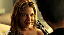 A still #9 from Kiss Kiss Bang Bang with Michelle Monaghan