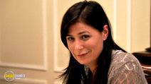 A still #4 from Baby Mama with Maura Tierney