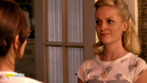 A still #7 from Baby Mama with Amy Poehler