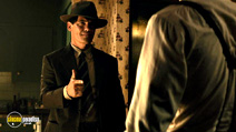 A still #3 from Gangster Squad with Josh Brolin