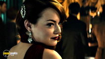 A still #7 from Gangster Squad with Emma Stone