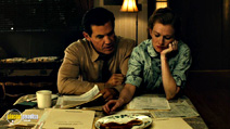 A still #9 from Gangster Squad
