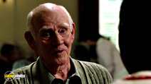 A still #10 from The Green Mile with Dabbs Greer