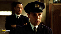 A still #17 from The Green Mile with Doug Hutchison