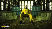 A still #20 from Breaking Bad: Series 5: Part 1