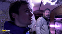 A still #9 from Troll Hunter with Glenn Erland Tosterud