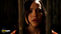 A still #19 from Inception with Ellen Page