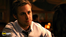 A still #6 from The Ides of March with Ryan Gosling
