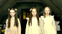 A still #3 from The Woman in Black with Emma Shorey, Molly Harmon and Ellisa Walker-Reid