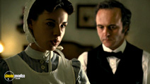 A still #5 from The Woman in Black