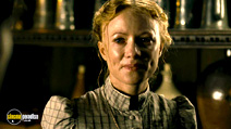A still #7 from The Woman in Black