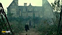 A still #9 from The Woman in Black