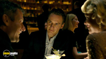 A still #15 from Shame with Michael Fassbender