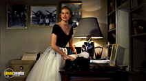 A still #7 from Rear Window with Grace Kelly