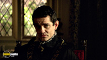 Still #1 from The Tudors: Series 3