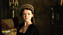 Still #2 from The Tudors: Series 3