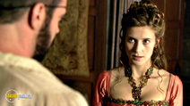 Still #3 from The Tudors: Series 3